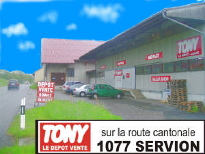 vue-tony-servion1.jpg